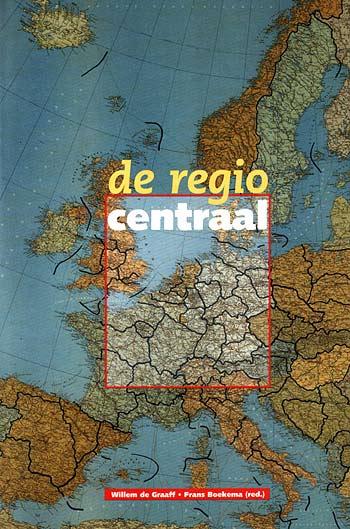 De regio centraal
