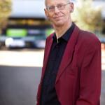 In Memoriam Piet Rietveld
