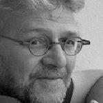 In memoriam Raymond Florax